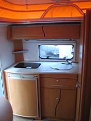 wohnwagenvermietung m nchen augsburg f rstenfeldbruck bayern wohnwagen vermietung caravanverleih. Black Bedroom Furniture Sets. Home Design Ideas